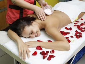 tratamiento hidratante corporal taiyang vigo