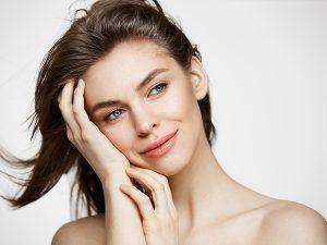 tratamiento facial resurface 2 vigo