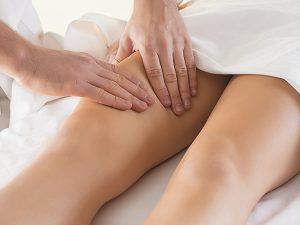 tratamiento detox piernas vigo