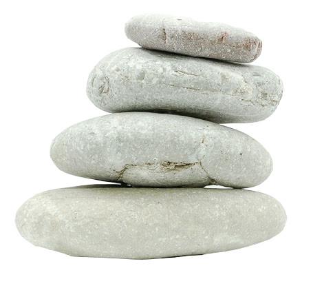 piedra home