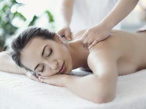 taiyang medidas blog 0001 woman in spa salon