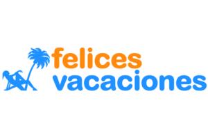 vacaciones preview 01