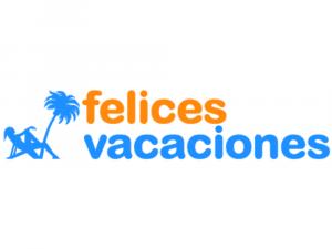 vacaciones preview 2